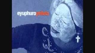 Eyuphuro - Othiawene (Yellela) Mozambique Africa