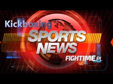 PREMIERA: Sports NEWS PZKB: wyd. 3
