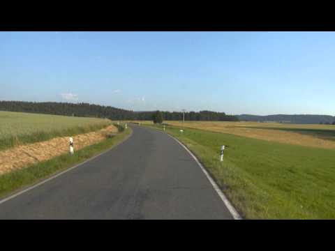 rund-um-kulmbach---fitviewer-virtual-cycling---real-life-video---rlv-germany