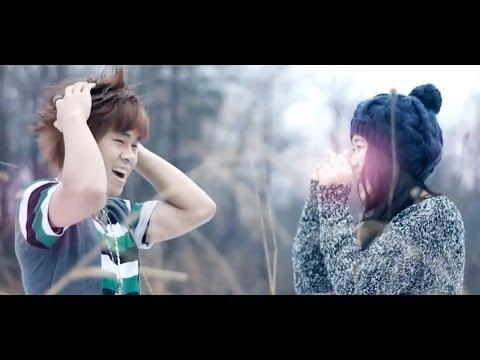 Karen New Song 2014 MV Star Lay- I Miss You