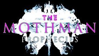 Video The Mothman - Indrid Cold download MP3, 3GP, MP4, WEBM, AVI, FLV September 2017