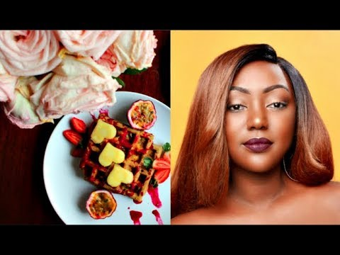 Photoshoots & Food Adventures!  // VLOG // FindingZola