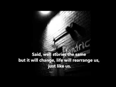 Tantric ft Austin Winkler fault video
