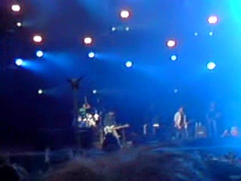 gone away - The Offspring - Download 08
