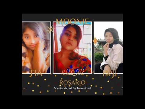 [ROSARIO] COVER || BY NEVERLAND ENTERTAINMENT || EPIK HIGH FT. CL AND ZICO