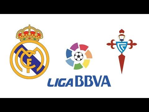 Champions League Ball Size 4