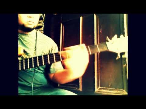 Kotak - Beraksi Bass Cover (blaquetangledhart)