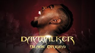 Daywalker: Blade Origins - Marvel Comics Blade Fan Film