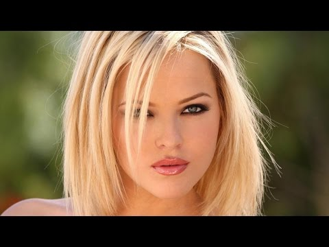 TURN ON Love Drink - Real Sex Vs Porn SexKaynak: YouTube · Süre: 2 dakika2 saniye