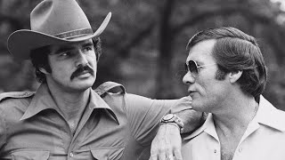 THE BANDIT Sneak - CMT Documentary Featuring Burt Reynolds, Hal Needham and SMOKEY AND THE BANDIT