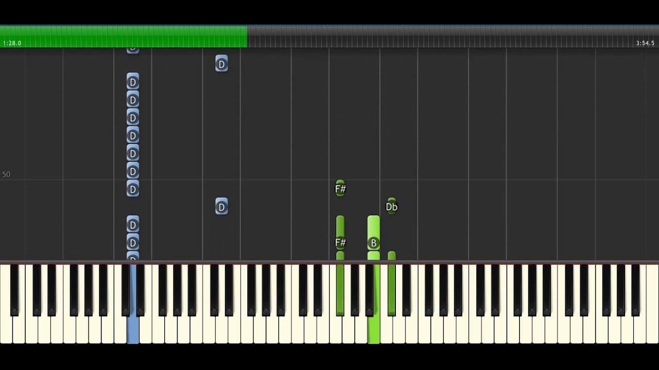 bts-run-piano-cover-sheets-midi-djs-137