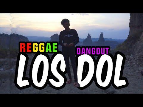 reggae-ska-dangdut-los-dol---denny-caknan-|-sembarania