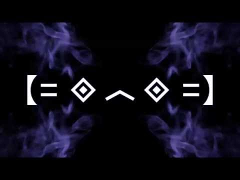 The Weeknd - The Hills (R.L. Grime Remix) [Porter Robinson Edit]