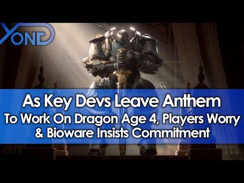 As Key Devs