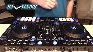 Mixars Primo Mix