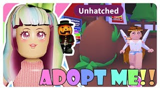"""""""😱 BUY NEW UPDATE ITEM & PLAY SUBEAR 🏡"""" 