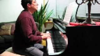 An Affair to Remember - Izak Matatya, piano