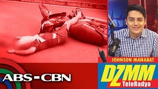 PNP probes possible link between killings of 3 BuCor officials, release of convicts | DZMM
