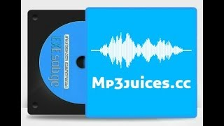 Mp3juices მუსიკების გადმოწერა