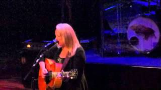 Watch Mary Chapin Carpenter Transcendental Reunion video