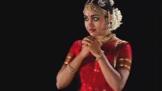 Bharatanatyam, Rajashree Warrier, Kallu Veno Neela..., India