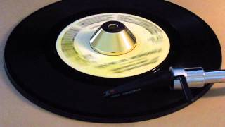 Geraldine Curry &  Heartstoppers - You're So Wonderful - London House: 656