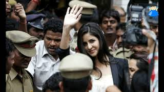 bollywood-actress-harassed-by-fans-publicly-cbp-news