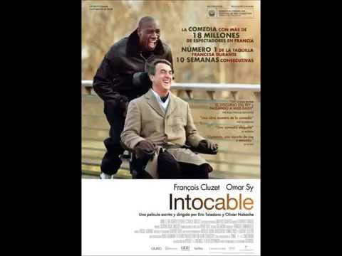 intocable bso completa