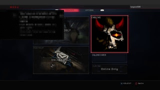 BO4Zombies BEST MATCH EVER !!!!!! featuring my family.