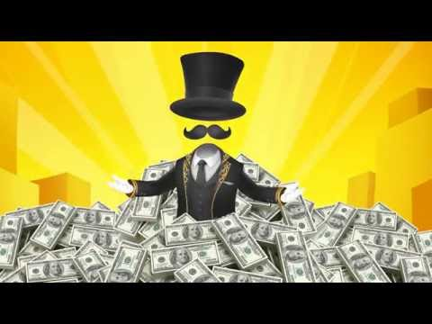 lucky day play free games win real money new raffle game youtube