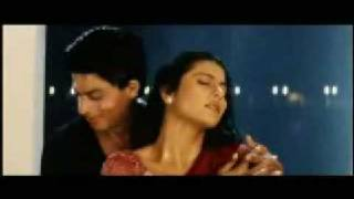 Indian Bollywood Film & Kurdish Love Song best remix 2009
