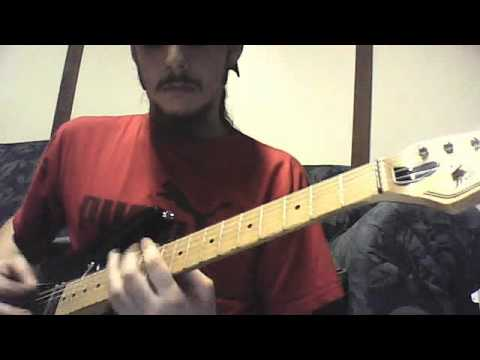 Damageplan-Cold Blooded(COVER)
