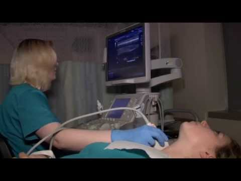 Diagnostic Medical Sonography   Howard Community College (HCC)