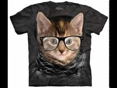 Самые лучшие футболки
