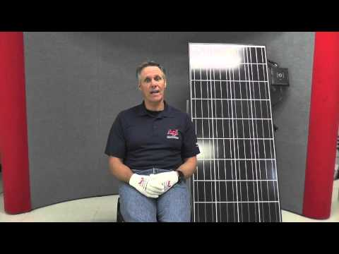Solar Panel Leasing vs Purchasing - San Diego