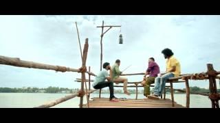 Malayalam Movie 2017 GEORGETTAN S POORAM Official Trailer 2017 - Dileep   Rajisha Vijayan
