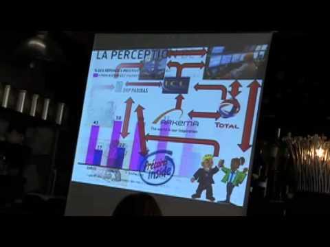 Quitter les Antilles - Archive INAde YouTube · Durée:  6 minutes 21 secondes