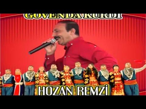Hozan Remzi -