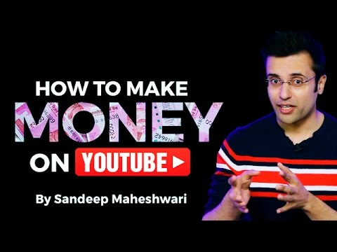 make money using your mobile phone