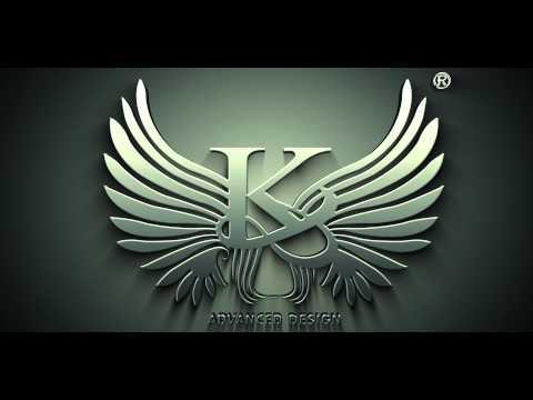 K S Logo Intro logo Ks HD 1080p - YouTube
