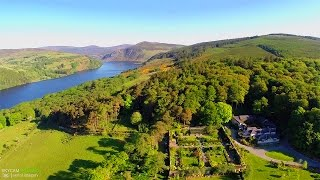 Lake Park House, Roundwood, Co. Wicklow