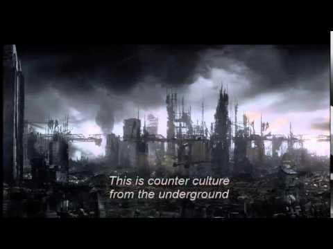 KMFDM  Megalomaniac Lyrics