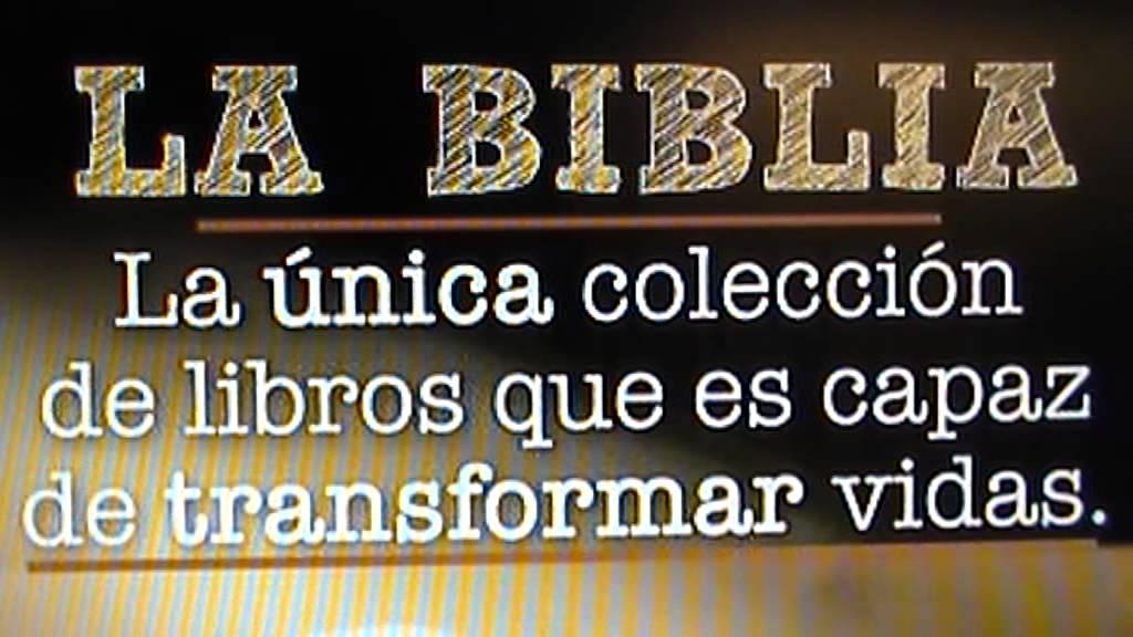 Resultado de imagen para el proposito de la biblia