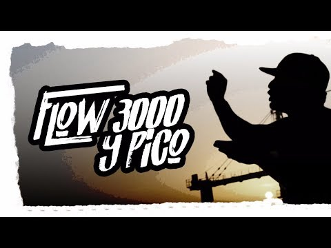 Al2 El Aldeano - FLOW 3000 Y PICO
