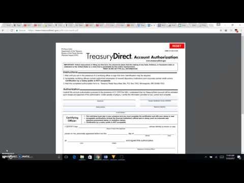 secret! tda form 5444e solution for tda accounts?