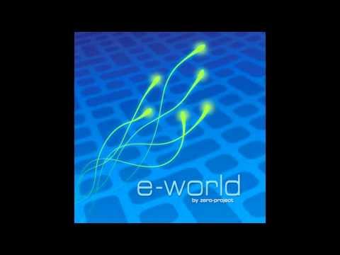 zero-project - e-world