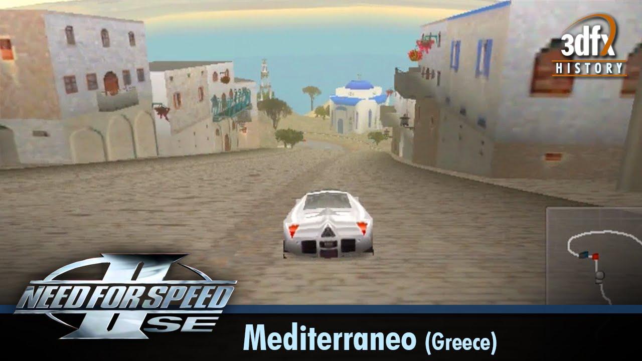 Speed dating greece