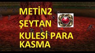 Metin2 TR Kulede Etp Kasma #1
