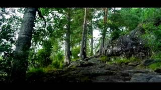 ПЛОЩАДЬ ВОССТАНИЯ - озеро Ястребиное