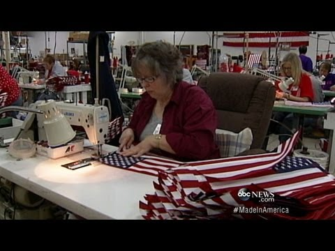 Person Of The Week Patriotic Salute To American